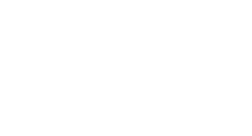 So-fucking-future
